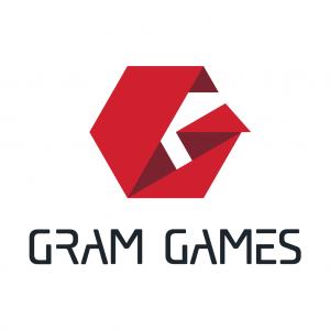 Türk Mobil Oyun Şirketi Gram Games 250 Milyon Dolara Amerikalı Zynga'ya satıldı.