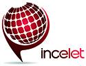 incelet.com