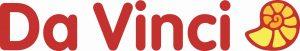 Da Vinci'nin YouTube Kanalı Zenginleşti 1