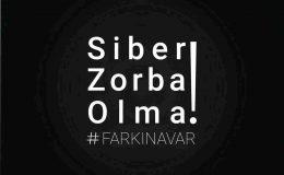 Siber Zorba Olma