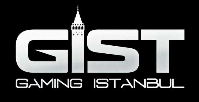 Gaming İstanbul (GIST)