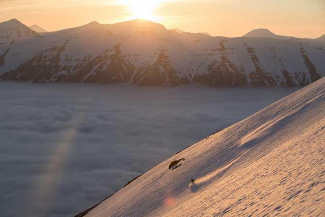 Kış Fotoğrafçılığı