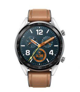 Huawei_Watch_GT