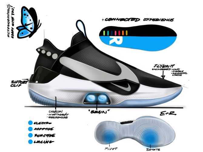 Nike_Adapt_BB
