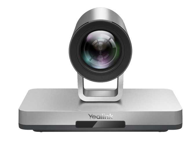 Bircom Yealink VC800