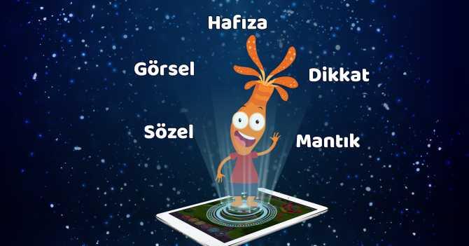 Türk Telekom MentalUp ile gençleri geliştirecek